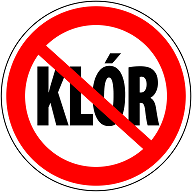 stop_klor.png