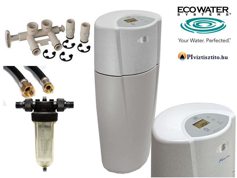 Ecowater_ECWFS_bypass_bekotocso_szuro.jpg