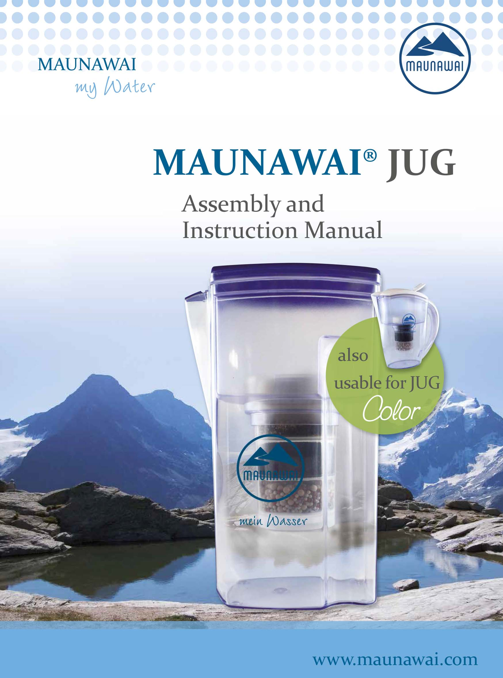 MAUNAWAI-Jug-Assembly-and-Instruction-Manual-1.jpg