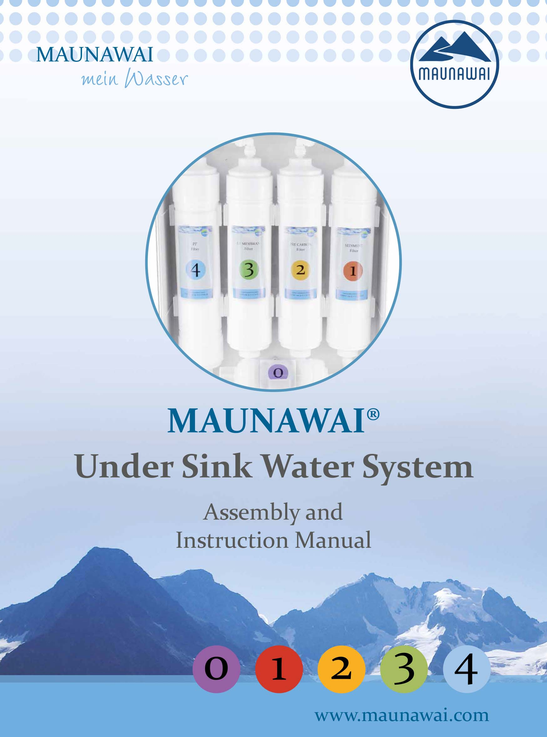 MAUNAWAI-under-sink-assembly-instructions-1.jpg